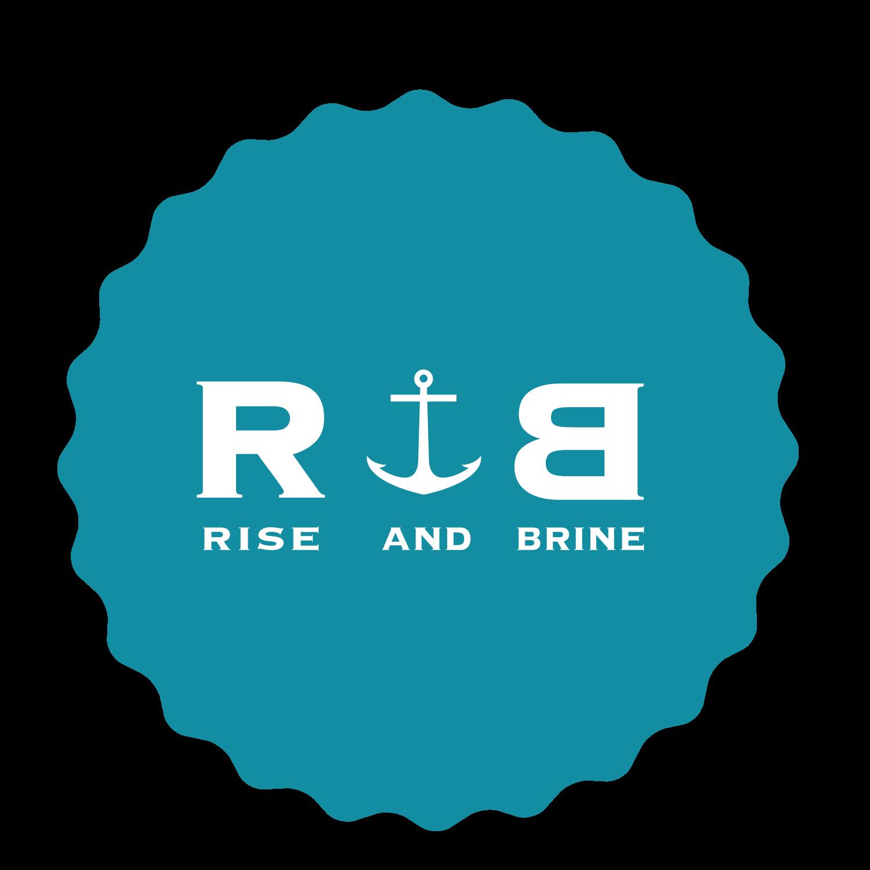 Rise and Brine