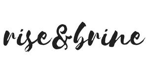 cropped-risebrine-weblogo.png