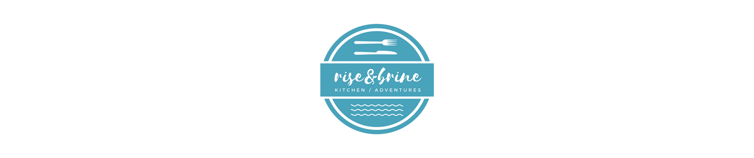 rise and brine front banner