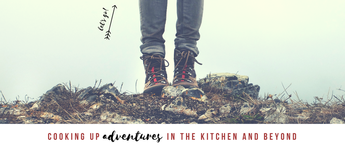 Rise and Brine   Cooking up adventures in the kitchen and beyond (1)
