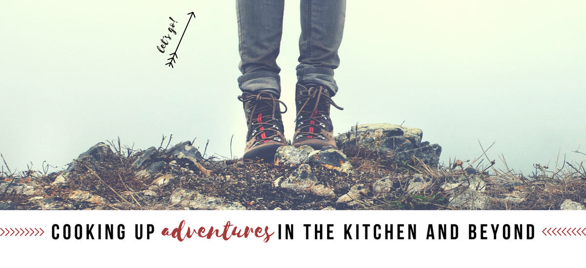 Rise and Brine   Cooking up adventures in the kitchen and beyond (3)