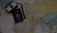 How to Organize your Travel  Plans